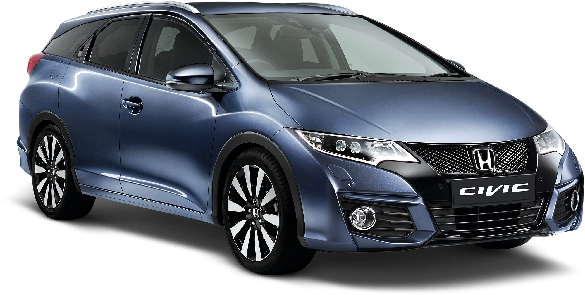 Honda Approved Used Car Service Plans